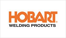 Hobart Wedding Products