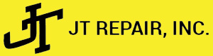 JT REPAIR, INC