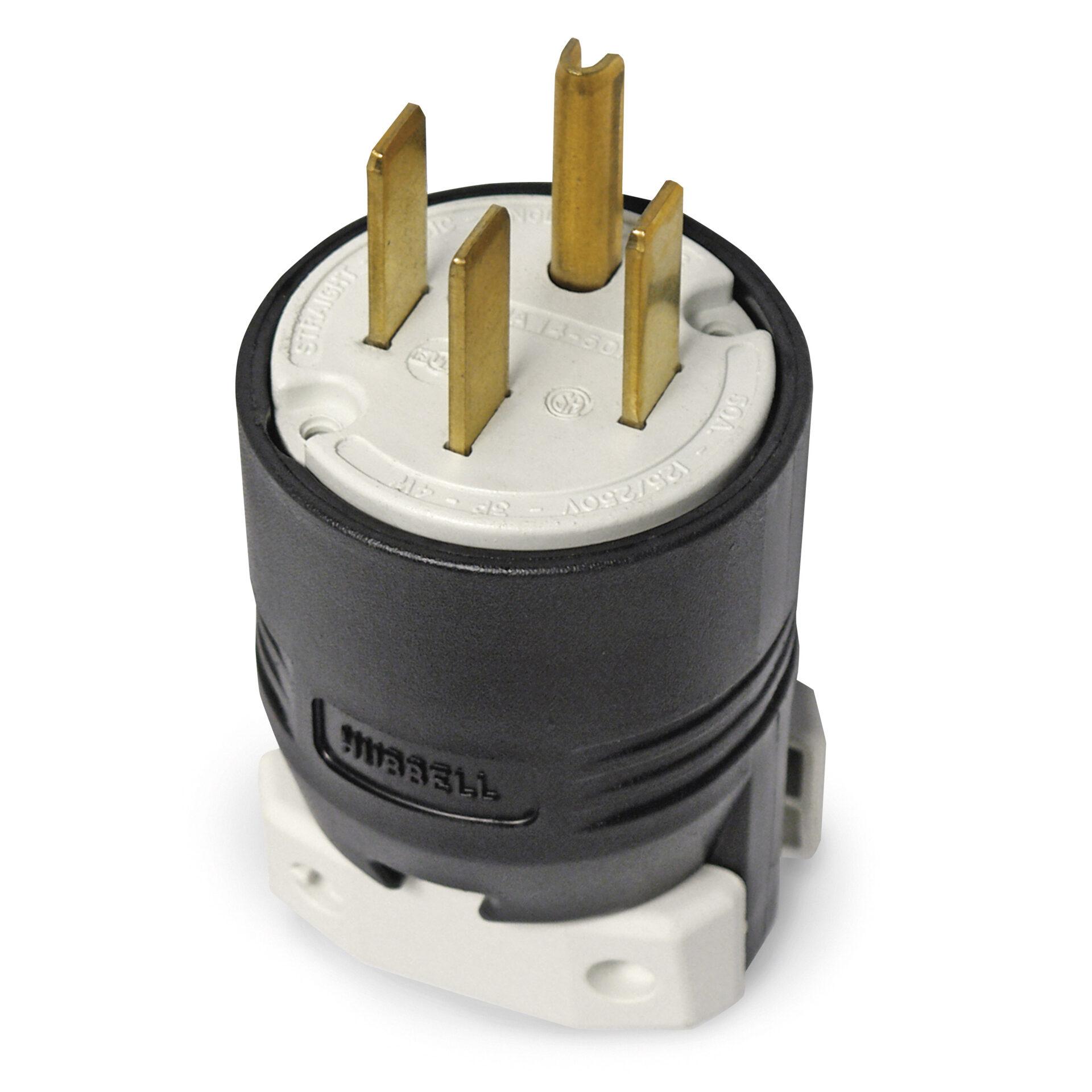 119172 Plug KVA Kit