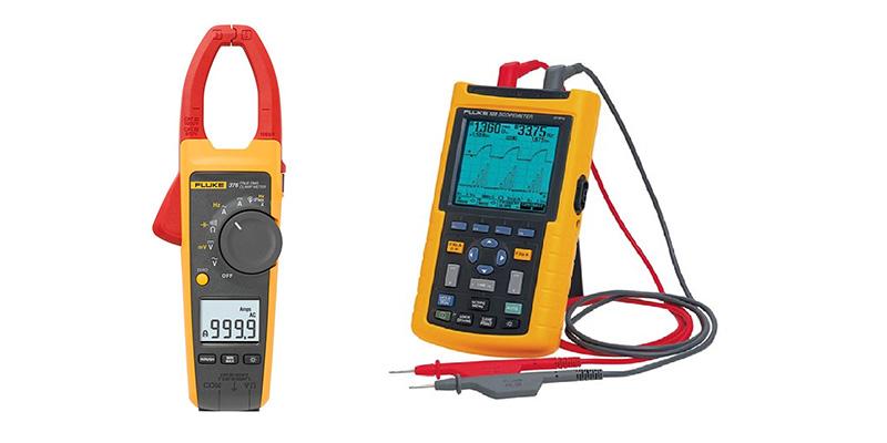 1_0004_Calibration Meters