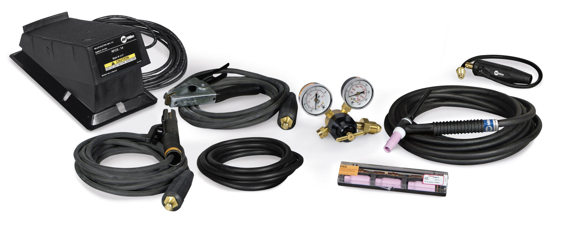 Contractor Kit 301309