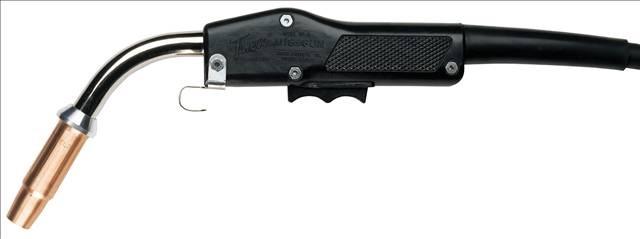TWECO MIG GUN